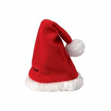 Mini kerstmuts kopen
