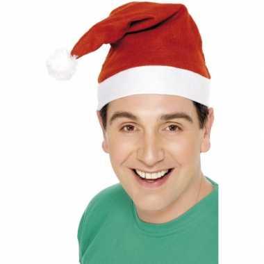 Zeer voordelige kerstmutsen kopen
